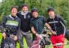 Würth Golf Open 2015