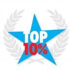 Manufactum Studie: Erfolgstipps Handwerksbetriebe - Top 10