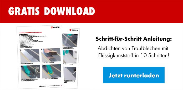Anleitung-Traufbleche-abdichten-PDF