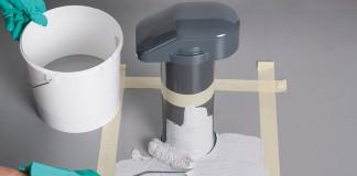Fluessigkunststoff Anwendung & Tipps