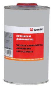 Würth FLK Primer NS