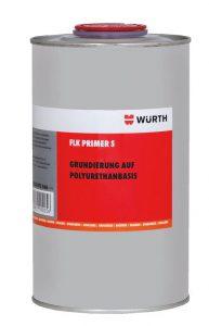 Primer S: saugend für Flüssigkunststoff