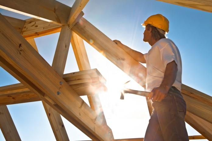 Sonnenschutz am Bau - Tipps