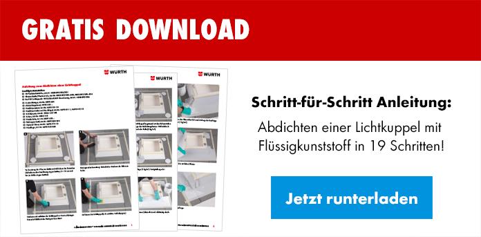 Anleitung-Lichtkuppel-abdichten-PDF