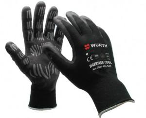 Würth Handschuh Tigerflex cool