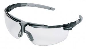Schutzbrille Spica von Würth