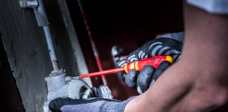 Top 10-Produkte der Elektroinstallation