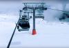 Würth Werkzeug - Zuverlässigkeit auf 3.000 Metern