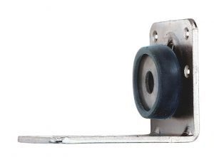 Würth VARIFIX® Luftkanal-Montagewinkel Form L