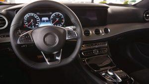 Fahrerassistenzsysteme für mehr Sicherheit: Kalibrieren von entscheidender Bedeutung!