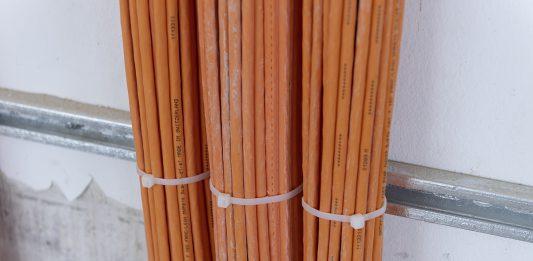 Kabelbinder Würth